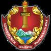Адвокатская палата Камчатского края